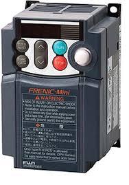 FRN0060C2S-2A