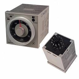 H3CR-A AC/DC12-48